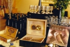cigars_and_port_500x390_f250x195_1422406520