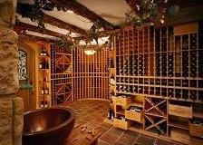 winebottlecellar