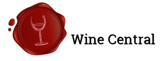 Wine Central Craft Vintners