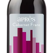 Apres Cabernet Franc Ice Wine