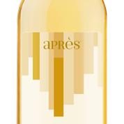 Apres Riesling Ice Wine